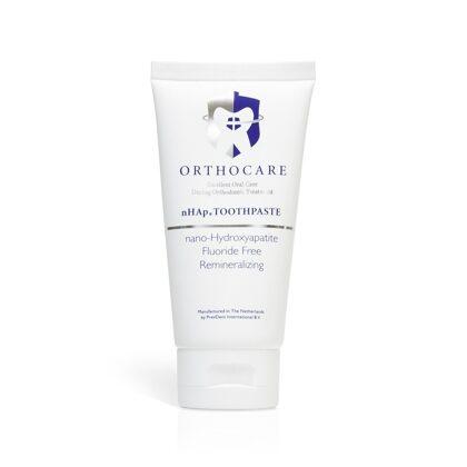 Зубная паста OrthoCare